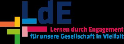 Lernen durch Engagement - Schleswig Holstein