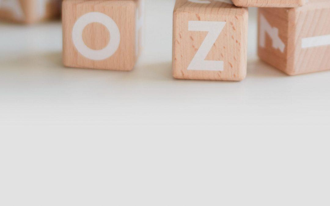 """LdE für Chancen im Beruf – """"Berufene Helden"""" 2019/2020"""