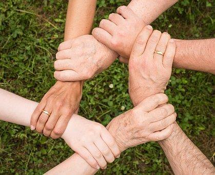 08. Juni 2021 9-14Uhr: LdE & EE – gemeinsam schaffen wir das